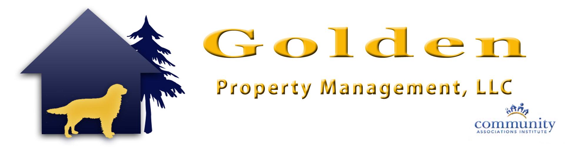 Golden Property Management